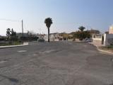 Trafikplatsen