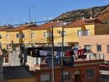 Bild hur vardagen ser ut i Mazarrón.