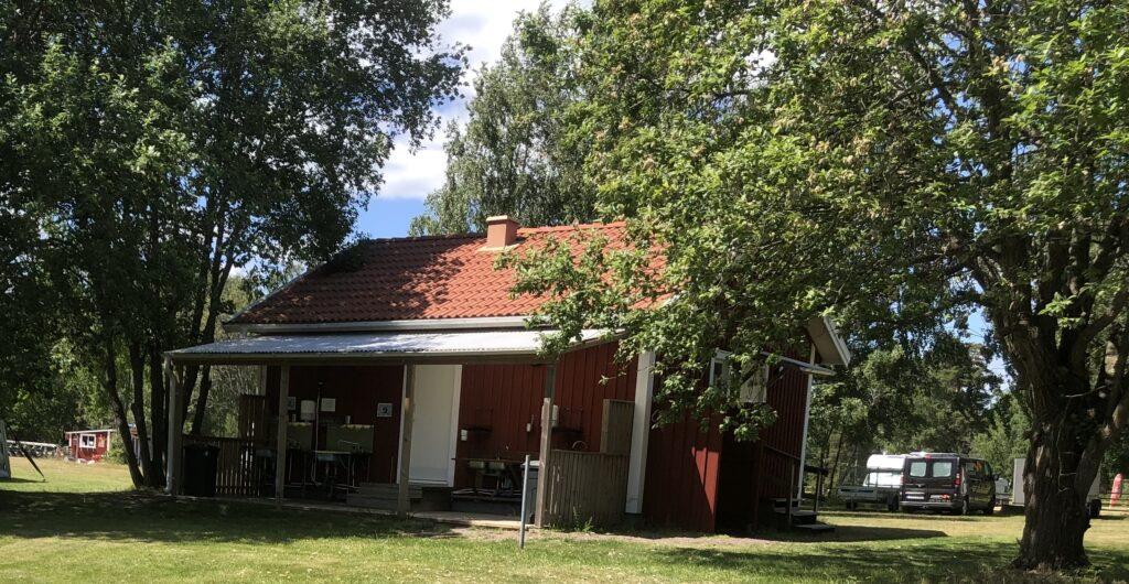 Coop Nära Kristineberg